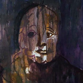 Majka Kozłowska